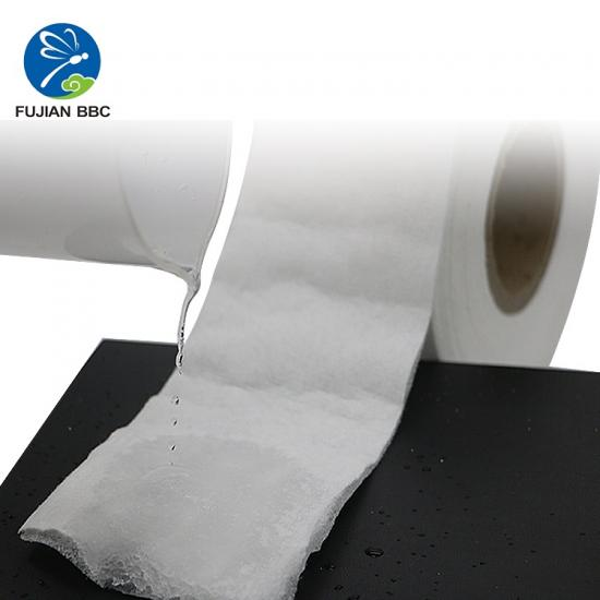high quality airlaid paper